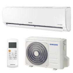 Klimatyzator Porfesjonalny Panasonic PKEA (komplet)